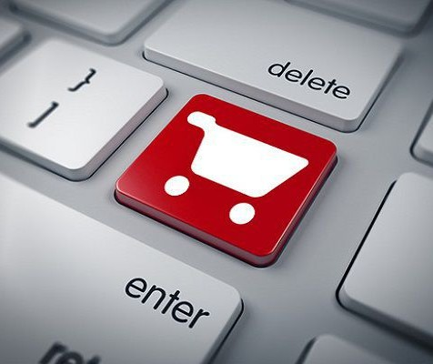 PkShip-A-New-Startup-for-Pakistans-Online-Shoppers_compressed