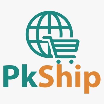 pkshiplogo