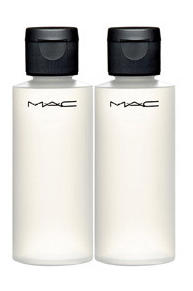by MAC #MAC #Pakistan #PkShip #OnlineShopping