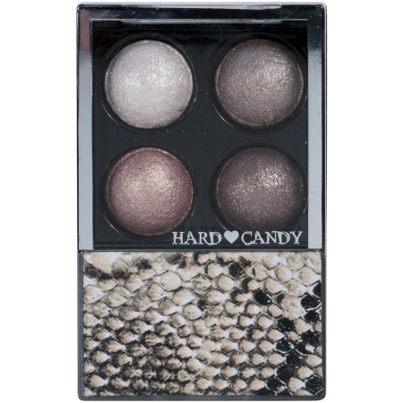 by Hard Candy #Hard Candy #Pakistan #PkShip #OnlineShopping