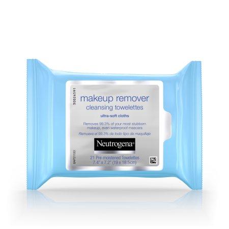 2bfc1b0a384 by Neutrogena #Neutrogena #Pakistan #PkShip #OnlineShopping