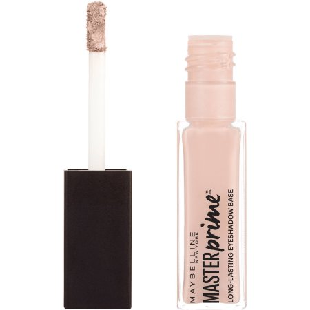by Maybelline #Maybelline #Pakistan #PkShip #OnlineShopping